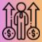 Sales Executive/Hunter